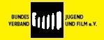 Bundesverband Jugend und Film Der Bundesverband Jugend und Film e.V. (BJF) engagiert sich seit 1970 erfolgreich für die Filminteressen von Kindern und Jugendlichen.