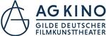 AG Kino – Gilde Die Arbeitsgemeinschaft Kino – Gilde deutscher Filmkunsttheater e.V. ist der Verband der Filmkunst- und Programmkinos in Deutschland, ein kommunikatives Netzwerk, in dem sich engagierte und unabhängige gewerbliche Kinos aus ganz Deutschland begegnen.