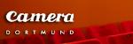 Camera Dortmund CAMERA – Programmkino in Dortmund