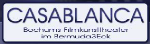 Casablanca Bochum CASABLANCA – Programmkino im Bochumer Bermuda3Eck