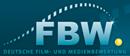 """FBW Die Jurys der Deutschen Film- und Medienbewertung (FBW) vergeben die Prädikate """"wertvoll"""" und """"besonders wertvoll"""" für herausragende Filme."""