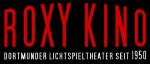 Roxy Dortmund ROXY – Programmkino in Dortmund