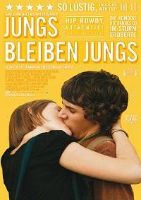 Kino für Kids & Teens