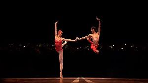 Dancing_Beethoven_Filmstill_03