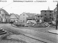 Herdecke in den Jahren des Aufbaus 1950-1965