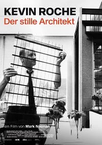 Architekt Herdecke kevin roche der stille architekt onikon kino in herdecke