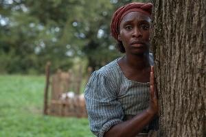 Harriet – Der Weg in die Freiheit